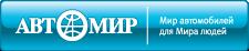 Официальный дилер Mitsubishi Motors